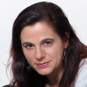 Birgit Miriam Sing-Adis
